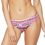 Oakley Off The Chart Retro Bathing Suit Bottoms