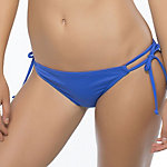 Oakley Core Solids Tunnel Side Bathing Suit Bottoms