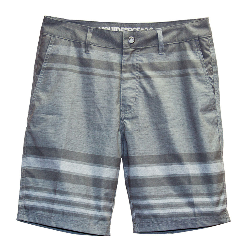 Product image of Liquid Force Strike Mens Board Shorts