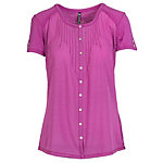 KUHL Geneva Short Sleeve Womens Shirt