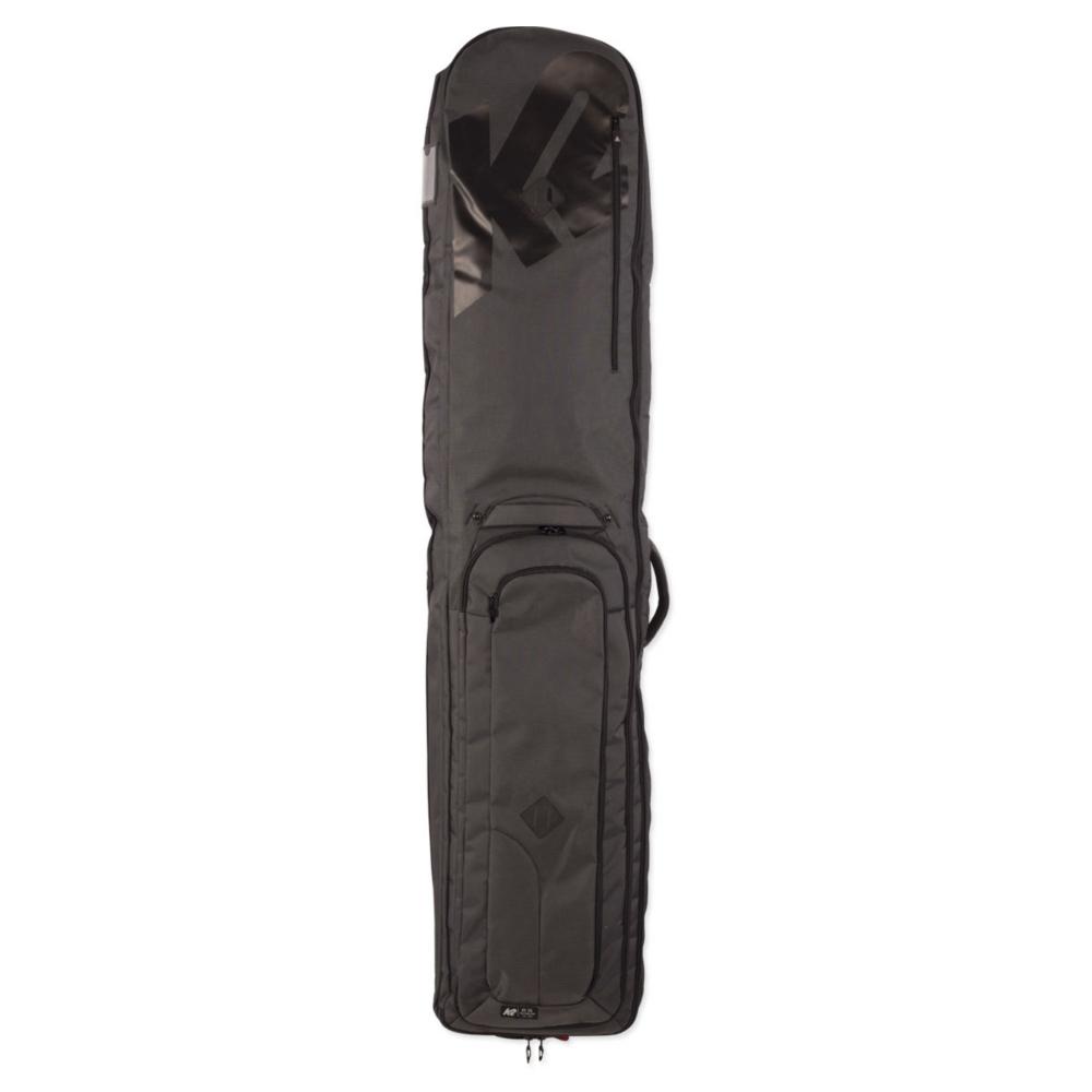 K2 Roller Board Snowboard Bag