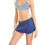 Cabana Life Essentials Swim Skirt Bathing Suit Bottoms
