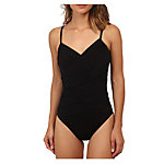Magicsuit Harper Solid One Piece Swimsuit