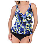 Magicsuit Starry Night Corynne Bathing Suit Top