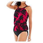 Magicsuit Mystique Jodi Bathing Suit Top