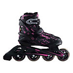 Roces Tattoo Womens Inline Skates