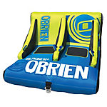 OBrien Slacker 2 Towable Tube 2017