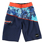 ONeill Hyperfreak Oblique Boys Bathing Suit