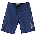 ONeill Hyperfreak Solid Boys Bathing Suit