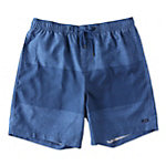 O'Neill Line Up Mens Bathing Suit