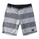ONeill Back Bay Boardshorts