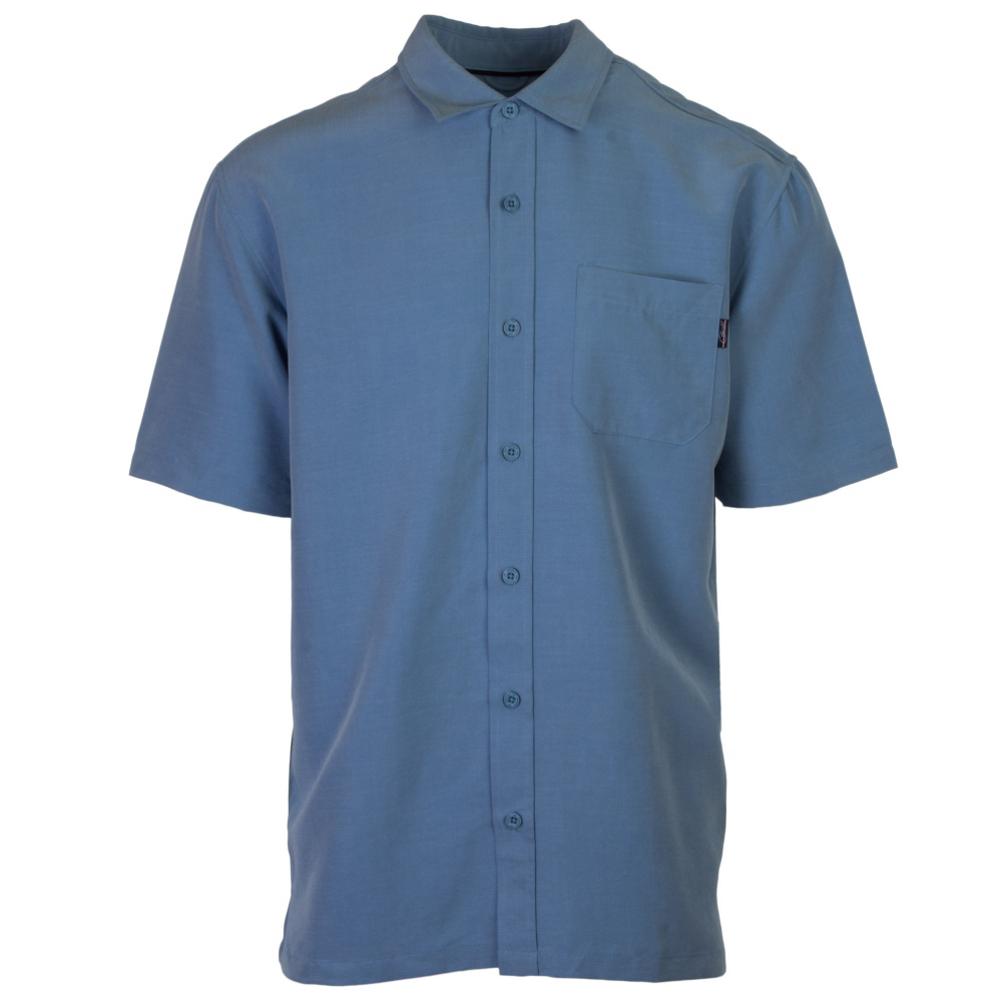 O'Neill Ixtapa Mens Shirt 420908999