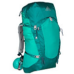 Gregory Jade 38 Womens Backpack 2016