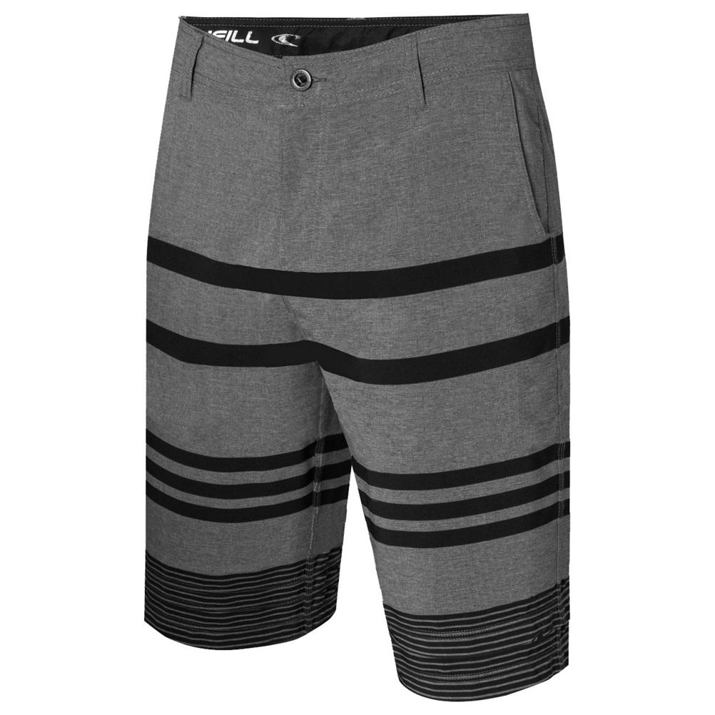 Product image of O'Neill Streaker Hybrid Mens Board Shorts