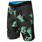 ONeill Superfreak Quad Boardshorts