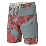 ONeill Retrofreak Double Up Boardshorts