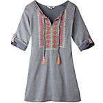Mountain Khakis Sunnyside Tunic Womens Shirt
