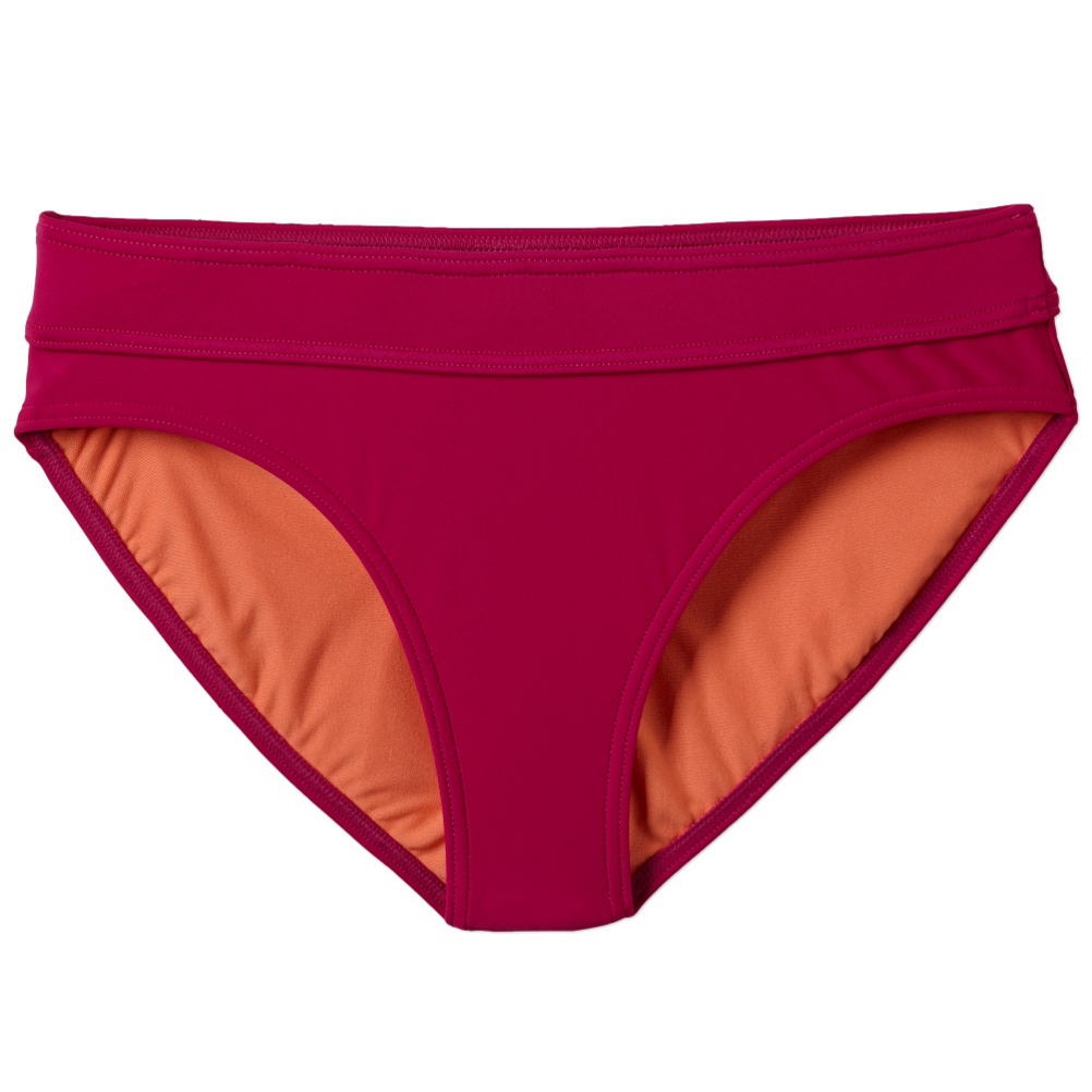 Prana Ramba Bathing Suit Bottoms