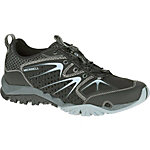 Merrell Capra Rapid Mens Watershoes