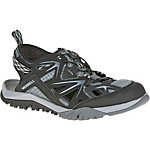 Merrell Capra Rapid Sieve Womens Watershoes