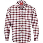 Craghoppers NosiLife Tristan Long Sleeved Shirt