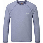 Craghoppers NosiLife Goddard Long Sleeved Shirt