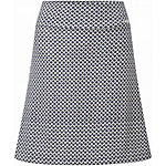 Craghoppers NosiLife Bailly Skirt