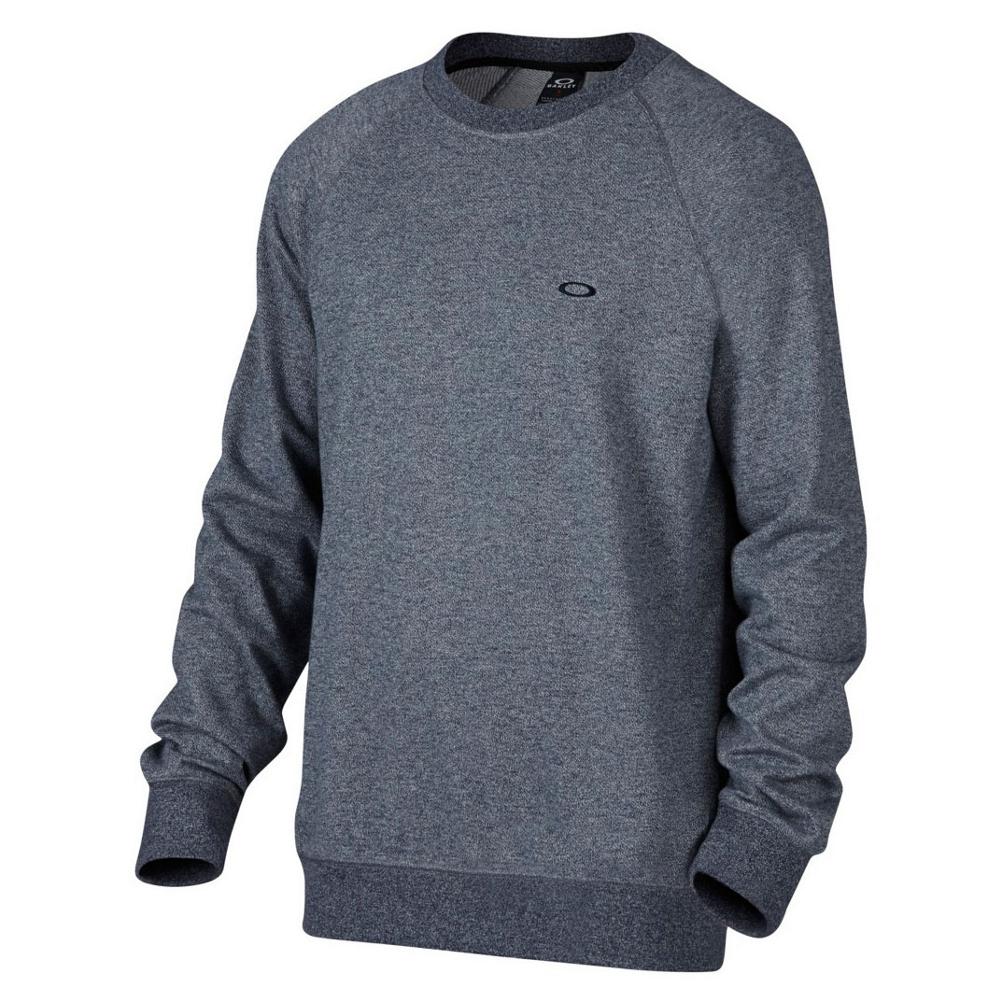Oakley Pennycross Crew Mens Shirt 423042999