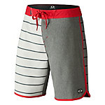 Oakley The Cave Boardshorts