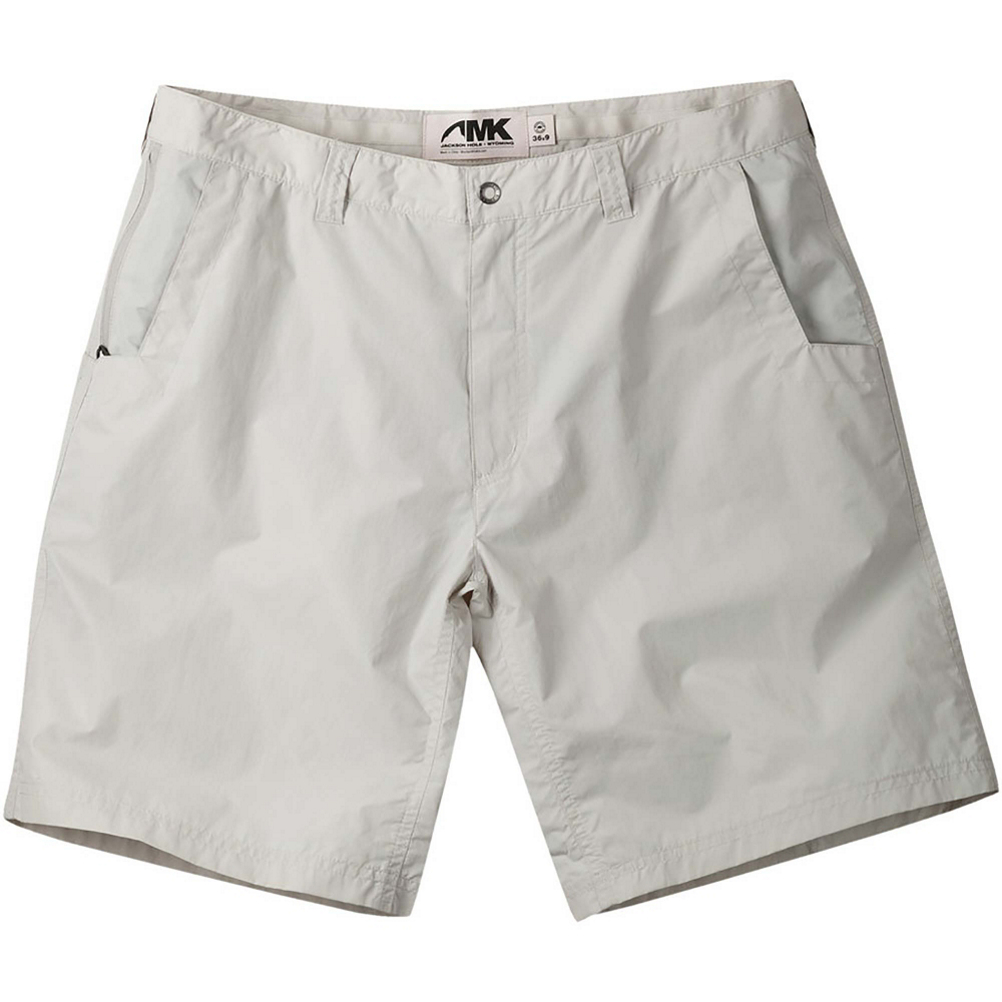 Product image of Mountain Khakis Equatorial 11 Inch Mens Shorts