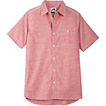 Mountain Khakis Mountain Chambray Shirt