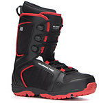 Millenium 3 Militia 4 Kids Snowboard Boots