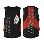 ONeill Gooru Tech Comp Adult Life Vest 2016