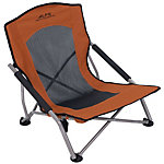 Alps Mountaineering Rendezvous Chair 2016