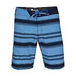 Volcom Static Layer Mod Boardshorts