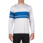 Volcom 3 Quarta Long Sleeve Mens Rash Guard