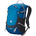 Mountain Hardwear Fluid 24 Daypack 2016