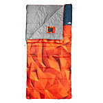 The North Face Homestead Twin 20 Sleeping Bag 2016