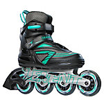 5th Element Stella With Bag Womens Inline Skates 2016