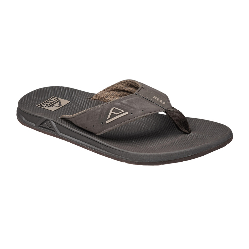 Reef Phantoms Mens Flip Flops