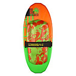Radar Skis Denunzio Kneeboard 2016