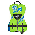 Radar Skis Hideo Infant Life Vest 2016
