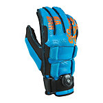 Radar Skis Vapor Boa Water Ski Gloves 2016