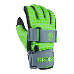 Radar Skis Ergo-K Water Ski Gloves 2016