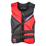Ronix Limelight Capella Womens Life Vest 2016