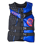 Ronix Quarter Til Midnight Capella Womens Life Vest 2016