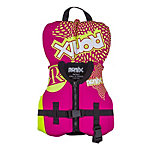 Ronix August Infant Infant Life Vest 2016