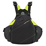 Astral YTV Adult Kayak Life Jacket 2016