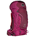 Osprey Kyte 46 Womens Backpack 2016
