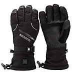 Rossignol Winters Fire Heated Gloves and Mittens